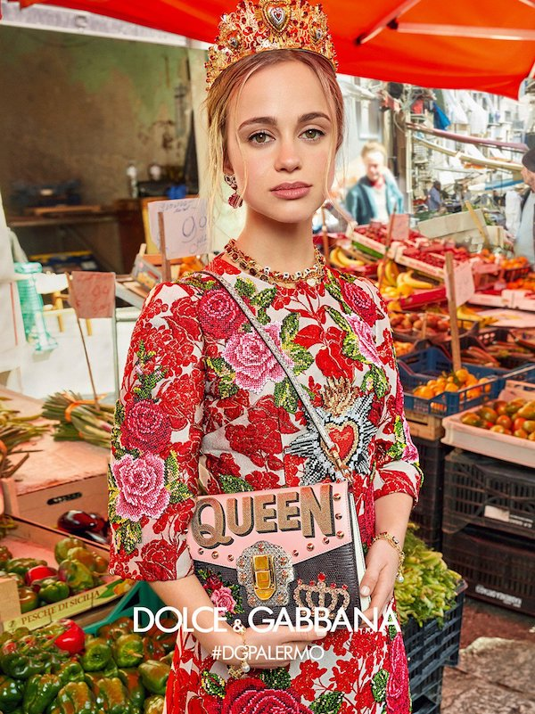 lady amelia windsor homepage 600 X 600