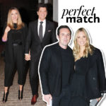 perfect match_zevgaria