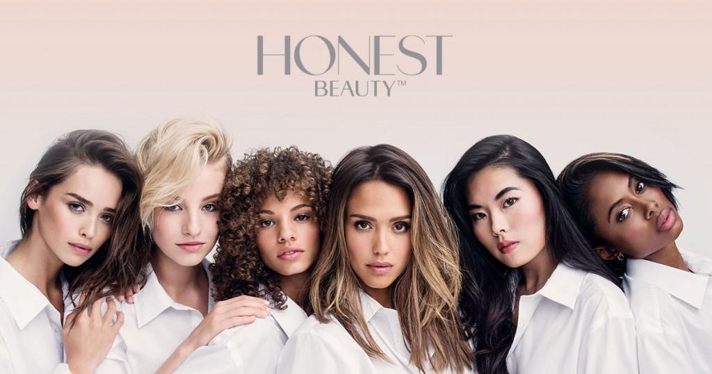 honest company, #GirlBoss