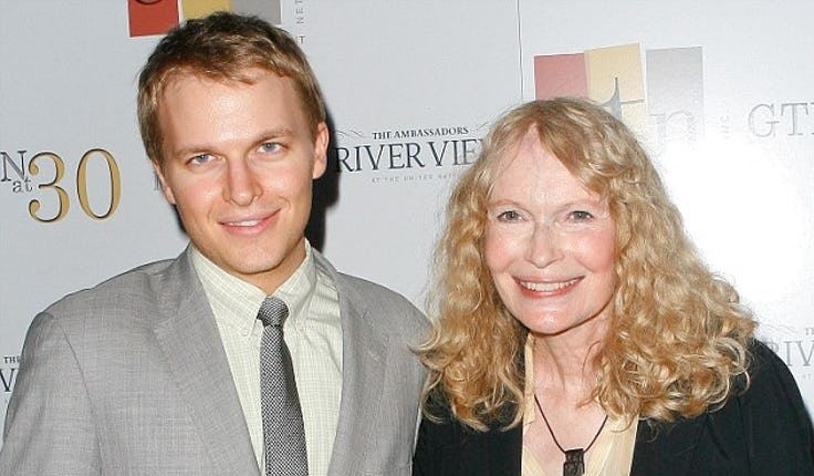 12-mia-farrow-and-ronan