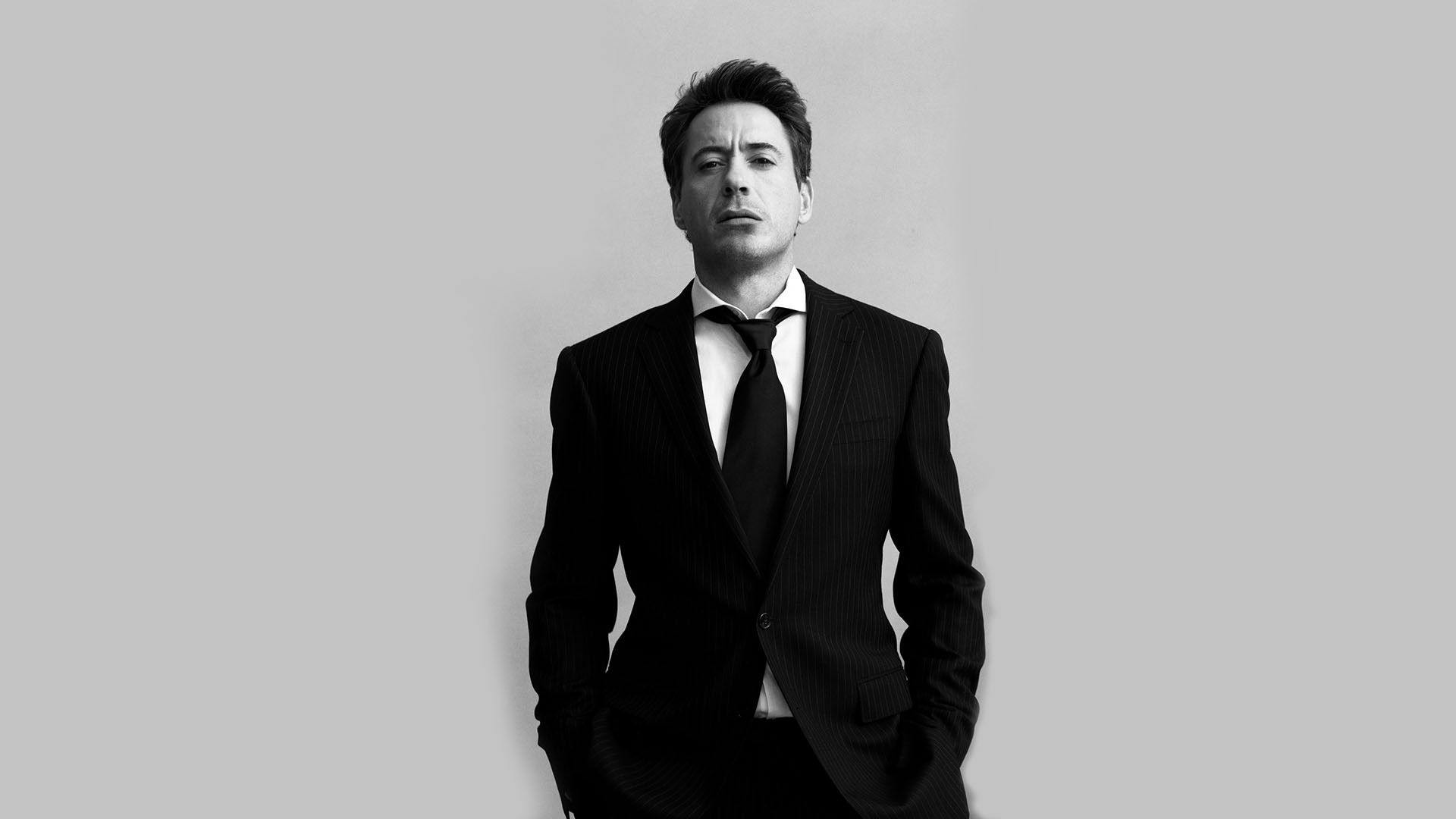 780208-actors-grayscale-robert-downey-jr-simple-background-suit