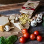 dieta ala italika