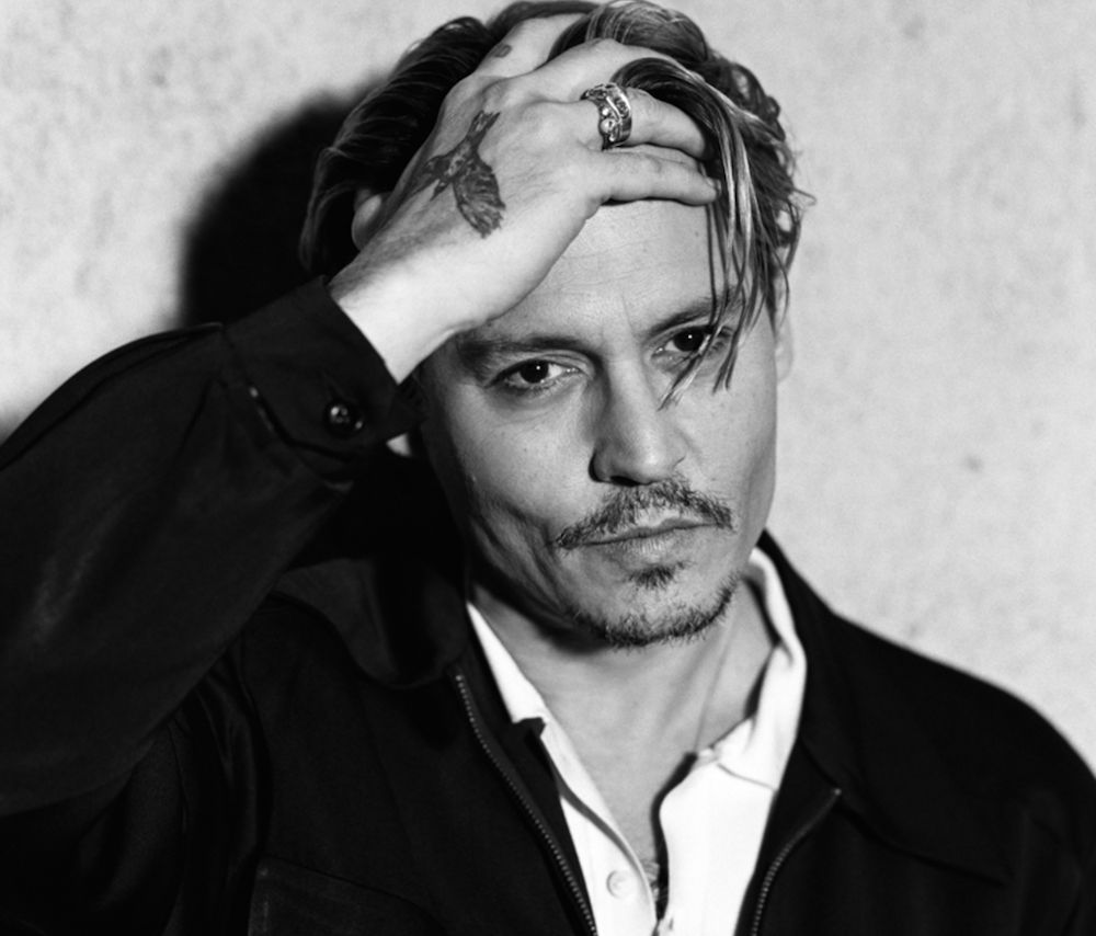 johnny-depp-invisible-man-reboot-universal-monster