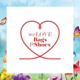 Δευτέρα 19/03: Shoes & Bags Guide από το styling team του InStyle