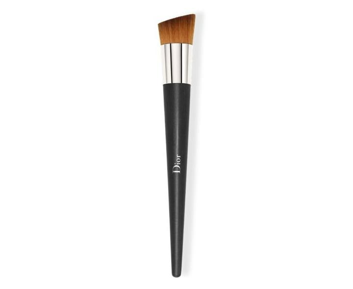 Foundation Brush, πινέλα