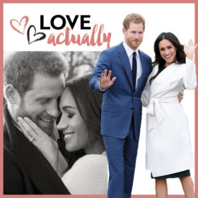 Meghan Markle και Prince Harry: Το πιο ωραίο ζευγάρι των τελευταίων ετών μέσα από φωτογραφίες