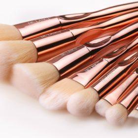 Brushes 101: Τα 5+1 βασικά πινέλα που πρέπει να έχετε στο νεσεσέρ σας