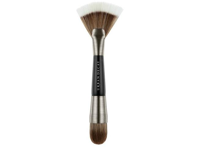 pro-contour-shapeshifter-brush, πινέλα