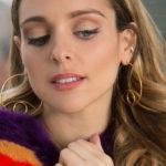 marianna g , homepage image