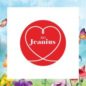 Δευτέρα 26/03: «So Jeanius» alert με τα πιο hot denim κομμάτια της σεζόν από το styling team του InStyle