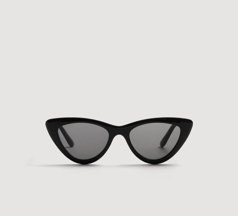 02470039fd Φέτος αγοράστε αυτά τα γυαλιά ηλίου - Μόδα
