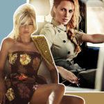 ellinides celebrities_katathlipsi