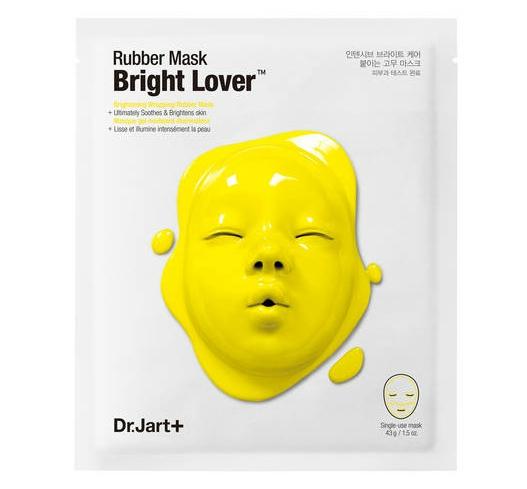 1-masque, μάσκες