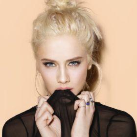 Σάββατο 31/03: Οι makeup artists της Make Up For Ever κάνουν το μακιγιάζ σας σύμφωνα με τις γαμήλιες τάσεις της σεζόν