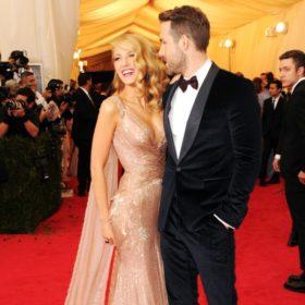 Blake Lively – Ryan Reynolds: Τίποτα δεν είναι πιο αστείο στα social media από το αλληλοτρολάρισμα του ζευγαριού