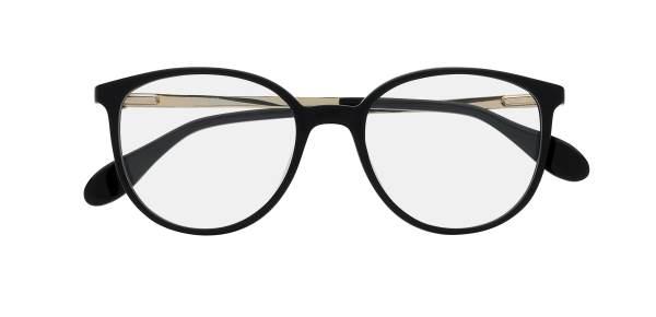 8bd45bd786 blumarineVBM721 700 FRONT. Κοκκάλινα γυαλιά με μεταλλικούς βραχίονες  Blumarine ...