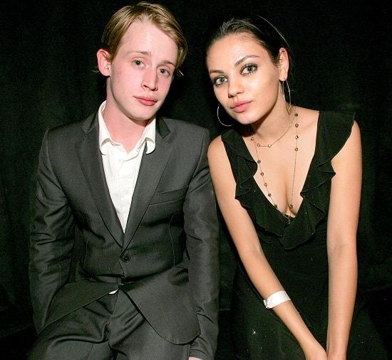 Mila_Kunis_and_Macaulay_Caulkin-min