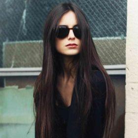 Ονειρεύεστε μακριά μαλλιά; Με αυτή τη σειρά περιποίησης δεν θα χρειάζεστε συχνά κούρεμα