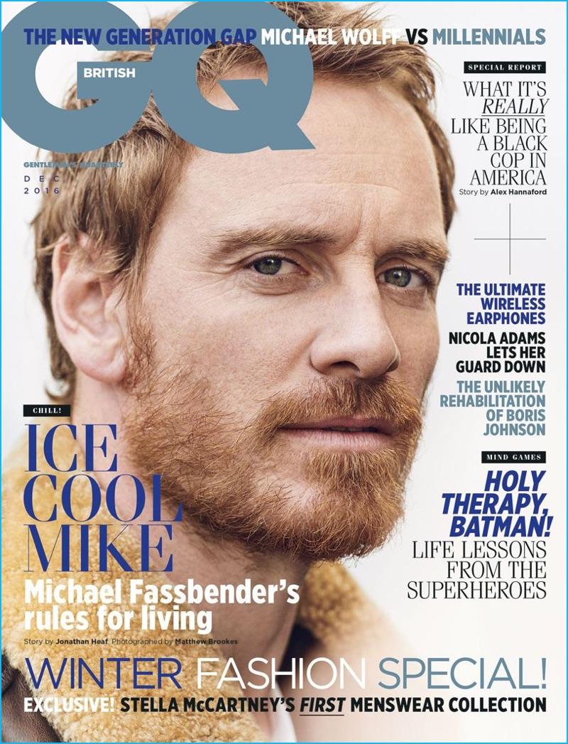 Michael-Fassbender-2016-British-GQ-Cover