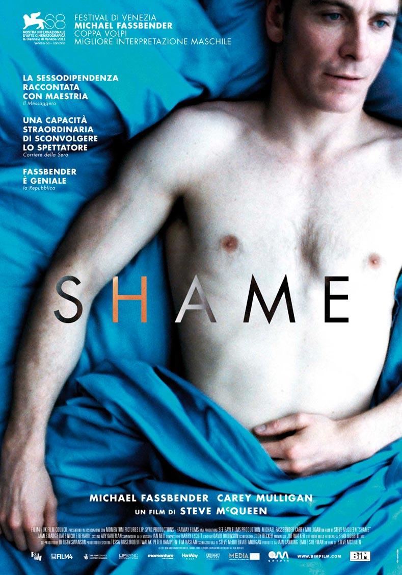 Shame_Poster_04