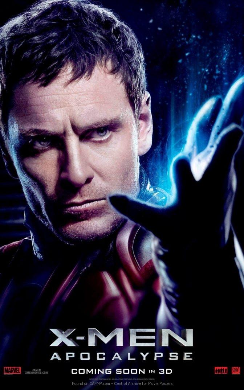 X-Men-Apocalypse-Character-Magento-672x1075