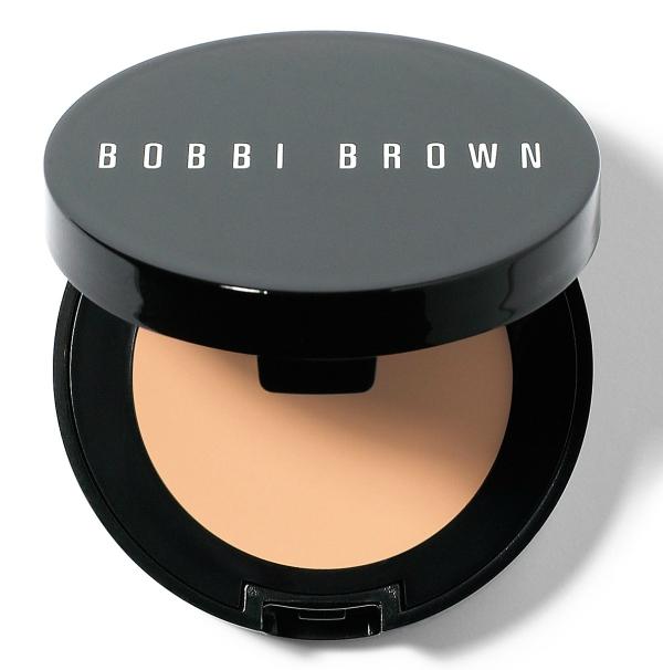 CREAMY CONCEALERBOBBI BROWN, concealer