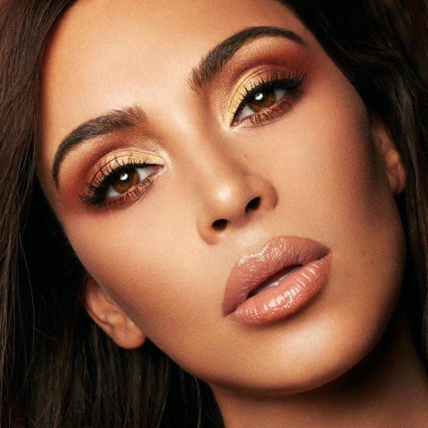kkw, kim kardashian, homepage image