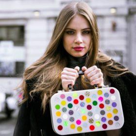 6+1 beauty προϊόντα που πρέπει να βάλετε στο Πασχαλινό σας νεσεσέρ