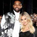 tristan-thompson-khloe-kardashian-cheating-3