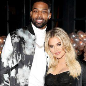 Khloe Kardashian-Tristan Thompson: Ο ρόλος της Kylie Jenner στον χωρισμό τους