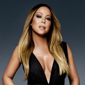 Διπολική διαταραχή: Η Mariah Carey παραδέχθηκε πως δίνει τη δική της μάχη