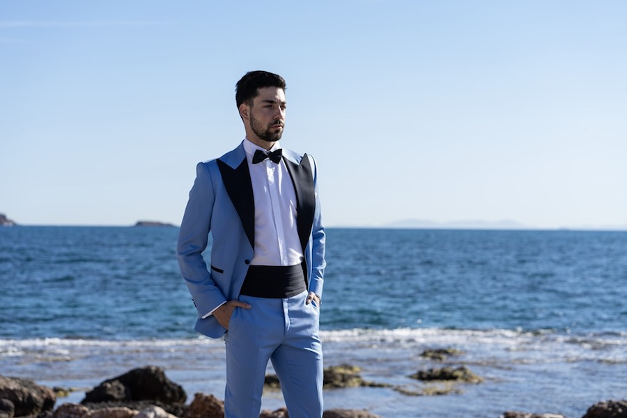 SS18_ Lesser Cyclades(1) Γαμπριάτικα κοστούμια