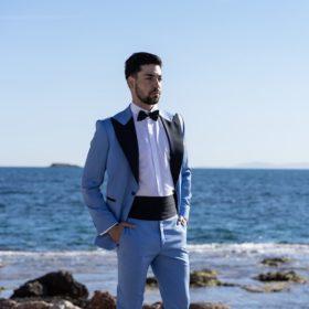 Αν ετοιμάζεστε για καλοκαιρινό γάμο, πρέπει να δείτε αυτά τα ρούχα