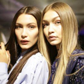 Top10: Αυτές είναι οι πιο όμορφες αδερφές της εγχώριας και ξένης showbiz