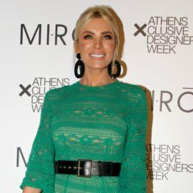 #BeautyFails: Οι ελληνίδες celebrities και τα λάθη στο μακιγιάζ τους που πρέπει να αποφύγετε