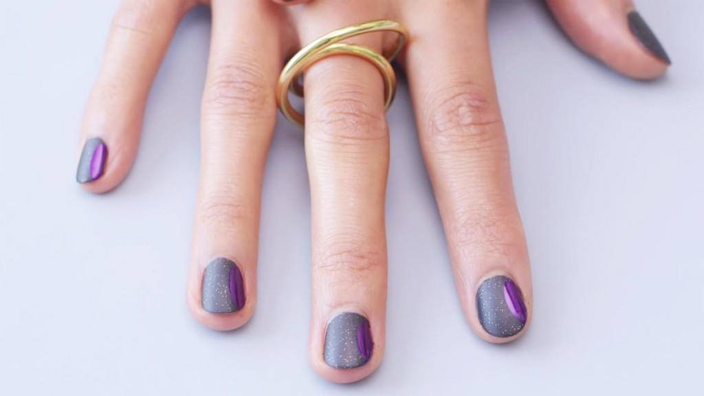 purple, χρώμα