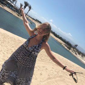 Όλες οι φωτογραφίες από το bachelorette πάρτι της Gwyneth Paltrow