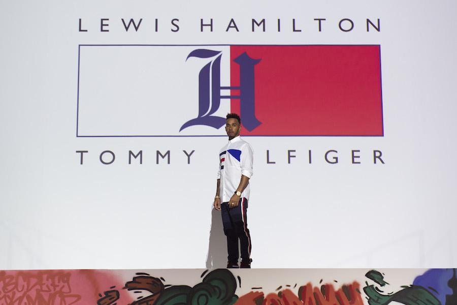 20180411-TOMMY-KH-0824 TommyXLewis