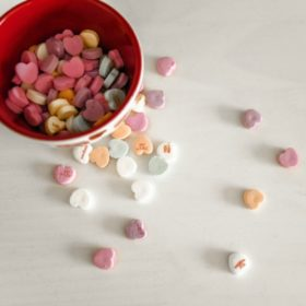 Γλυκιά δίαιτα χωρίς τύψεις: Tips για εσάς που έχετε αδυναμία στα γλυκά