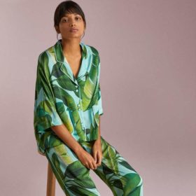 Πέντε items από το Zara Home που θα σας κάνουν να απαρνηθείτε ακόμα και το Zara