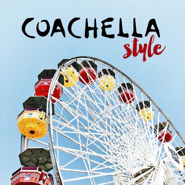 InStyle_600x600sample(11), celebrity looks του Coachela