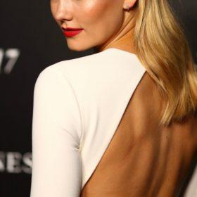 Το νέο πρόσωπο της Estée Lauder είναι διάσημο supermodel, επιχειρηματίας και YouTuber