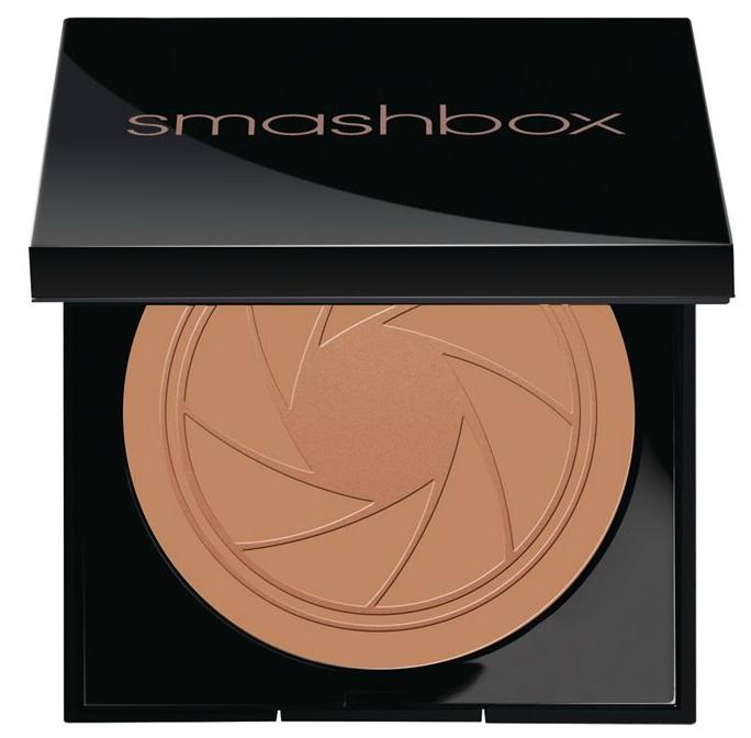 smaashbox, bronzer