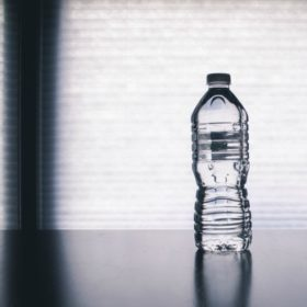 Είναι το νερό το νέο μυστικό για την απώλεια βάρους;