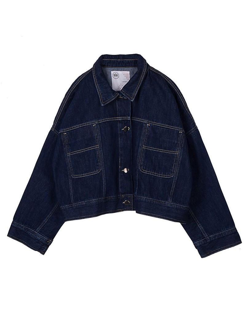 konto jacket bsb