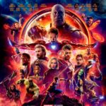 AVENGERS-THE-INFINITY-WAR homepage 600 X 500