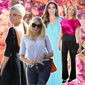 Πρωτομαγιά 2018: Να τι έκαναν οι αγαπημένοι μας celebrities