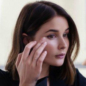 Beauty Guide: Τι κάνει το κάθε προϊόν και ποια είναι η σωστή σειρά εφαρμογής τους;