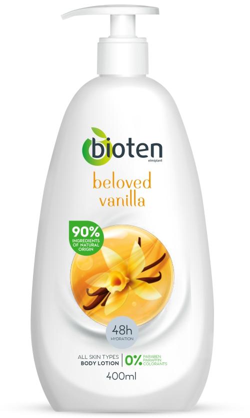 bioten-beloved-vanilla