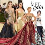 met gala, homepage image